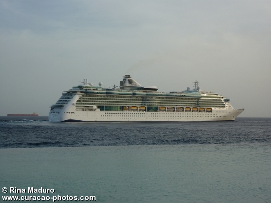 Serenade of the Seas 2